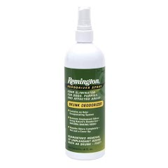 Remington Skunk Deodorizer Image