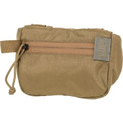 Mystery Ranch Forager Pocket (Large) Image