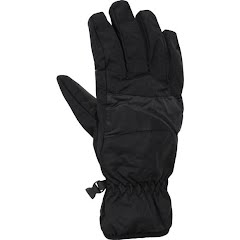 Recoil Men's ThermoLite Commuter Gloves
