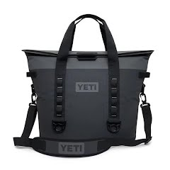 Yeti Coolers Hopper M30 Soft Cooler Image