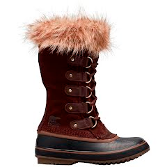 Sorel Women's Joan of Arctic Boot Image