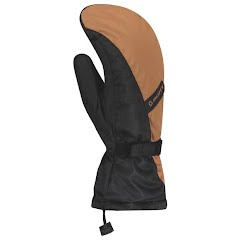 Scott Men's Ultimate Warm Mitten Image