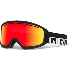 Giro Index OTG Snow Goggle