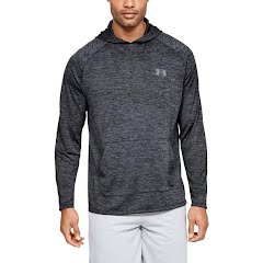Under Armour Men's UA Tech 2.0 Hoodie Image