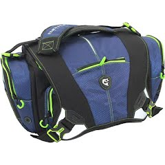 Evolution 3600 Hybrid Performance Tackle Bag Image