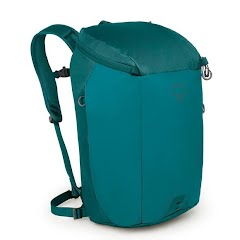 Osprey Transporter Zip Top Pack Image