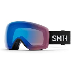 Smith Men's Skyline Snowsports Goggle Image
