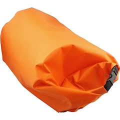 Sona Enterprises Survivor Series 20L Ultralight Dry Sack Image