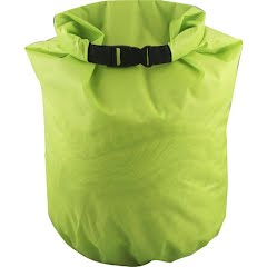 Sona Enterprises Survivor Series 10L Ultralight Dry Sack Image