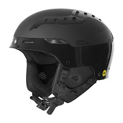 Sweet Protection Men's Switcher MIPS Snowsports Helmet Image