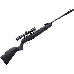 Remington Express Hunter .22 Cal Air Rifle