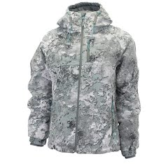 Girls With Guns Women's Summit Insulated Jacket