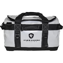 Evolution Tarpaulin Gear Bag (Medium) Image