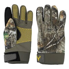 Hot Shot Men's Scout Glove