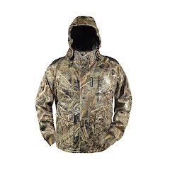 Rivers West Men's Back Country Jacket (Extended Sizes) Image