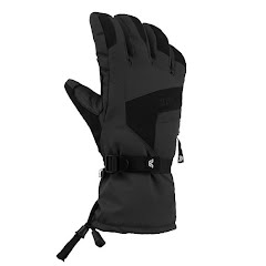 Gordini Men's Da Goose V GTX Gloves Image