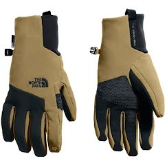 The North Face Men's Apex Etip Gloves Image