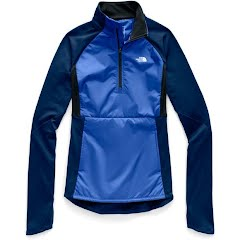 The North Face Women's Winter Warm Insulated Pullover Image