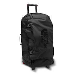 The North Face Rolling Thunder 30 Inch Image