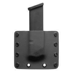 Blackpoint Single Mag Pouch for Glock 9/40 Magazine (Right Handed) Image