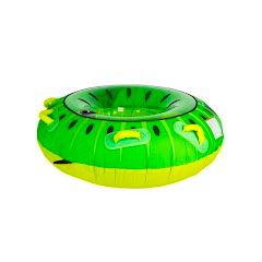 Ho Sports Kiwi Tow Tube Image