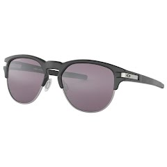 Oakley Latch Key L Sunglasses Image