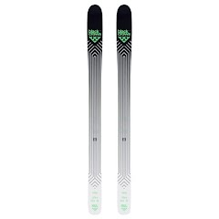 Black Crows Men's Navis Ski Image