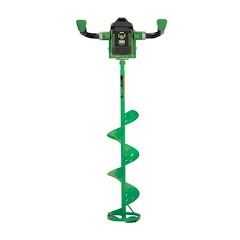 Eskimo Ion / Gen 1 / 8 Inch Electric Ice Auger Image