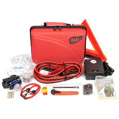 Lifeline AAA Destination Road Kit Image