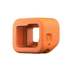 Gopro Floaty for HERO8 Black Image
