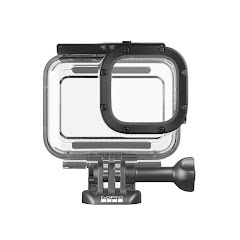 Gopro Protective Housing for HERO8 Black Image