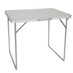 Stansport Folding Utility Camp Table Image