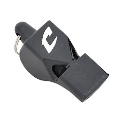 Champro Official's Whistle Image
