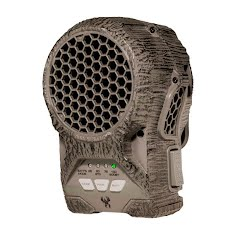 Wildgame Innovations ZeroTrace PureION Field Generator Image