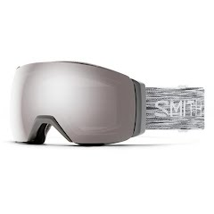 Smith Men's I/O MAG XL Snow Goggle Image