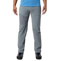 Mountain Hardwear Men's Chockstone/2 Pant Image