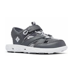 Columbia Youth Techsun Wave Sandal Image