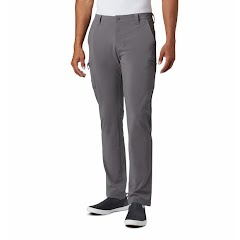 Columbia Men's PFG Terminal Tackle Pant Image