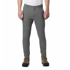 Columbia Men's Tech Trail Hiker Pant Image