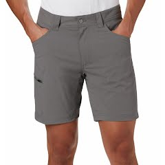 Columbia Men's Silver Ridge II Stretch Short Image