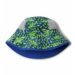 Columbia Youth Booney Hat Image