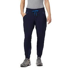Columbia Women's Bryce Canyon Jogger Pant Image