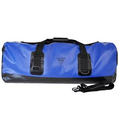Seattle Sports Downstream Medium Duffel Image