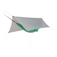 Therm-a-rest Slacker Hammock Rain Fly Image
