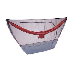 Therm-a-rest Slacker Hammock Bug Shelter Image