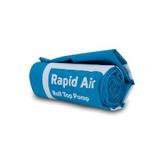 Klymit Rapid Air Pump Image
