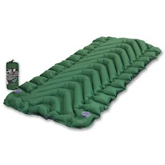 Klymit Static V Junior Sleeping Pad Image