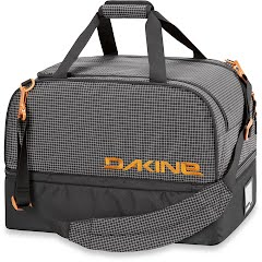 Dakine Boot Locker 69L Travel Bag Image