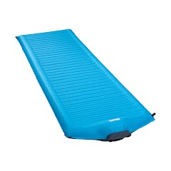 Therm-a-rest NeoAir Camper SV Deluxe Large Basecamp Air Mattress Image