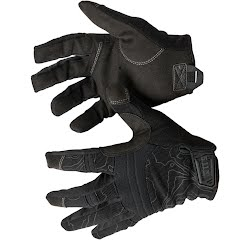 5.11 Tactical Competition Shooting Glove Image